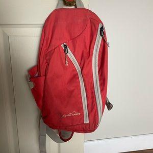 Eddie Bauer Crossbody Bag